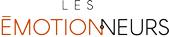 Les Émotionneurs Logo