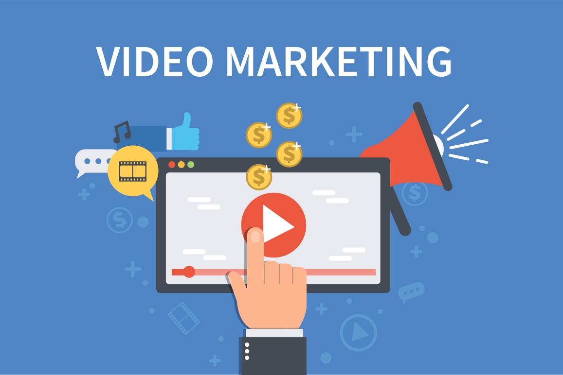 marketing_b2b_content