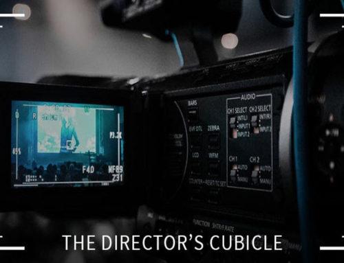 Pourquoi vous ne devriez pas attendre pour faire des vidéos B2B