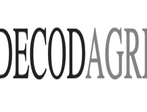 DécodAgri, le premier site de «fact-checking» entièrement dédié à l'agriculture