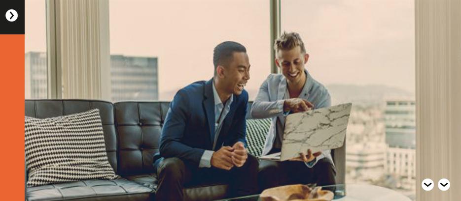 Allouez les leads à vos forces de ventes