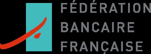 fédération française bancaire