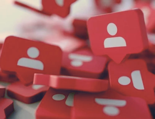 25 conseils pour obtenir plus d'abonnés sur les réseaux sociaux