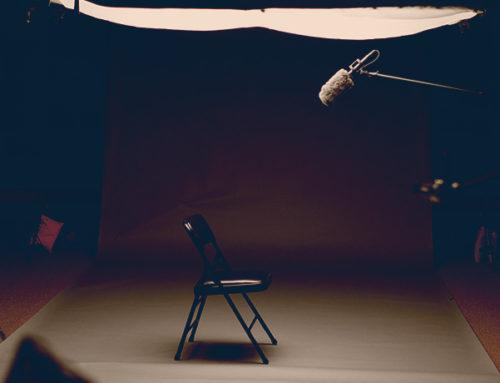 5 règles pour décrire votre entreprise dans une vidéo explicative…