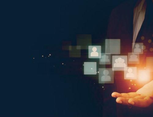 6 conseils pour développer les réseaux sociaux de votre entreprise