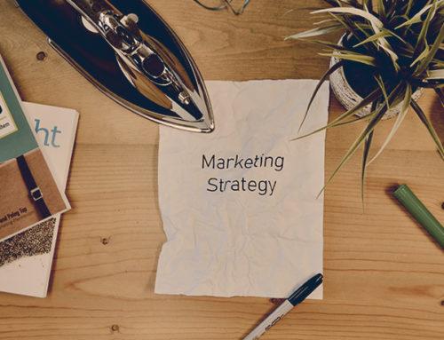 Pourquoi le contenu et le marketing automation doivent être utilisés ensemble ?