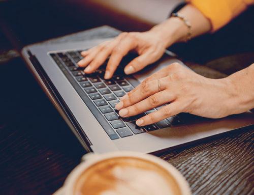 10 Astuces SEO pour améliorer votre position sur Google