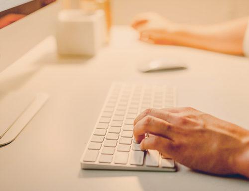 Comment trouver des mots clés gratuitement ?